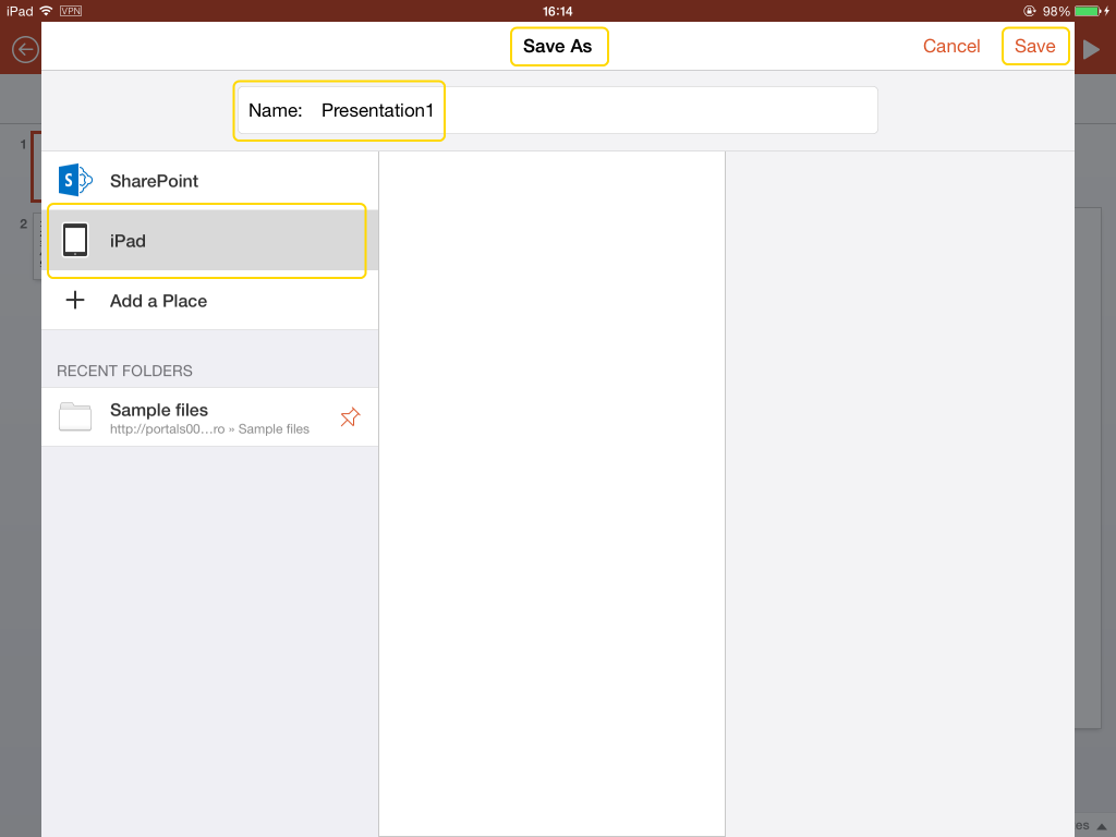 Collaborate_Using_Microsoft_PowerPoint_For_iPad_app_27