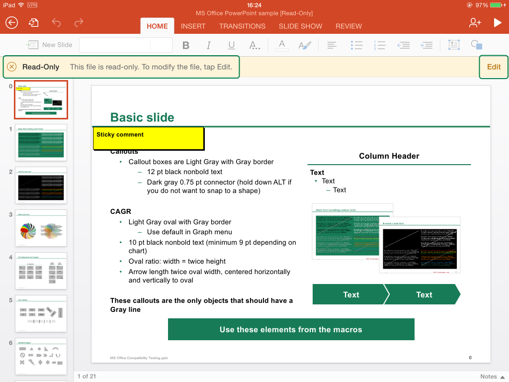 Collaborate_Using_Microsoft_PowerPoint_For_iPad_app_30