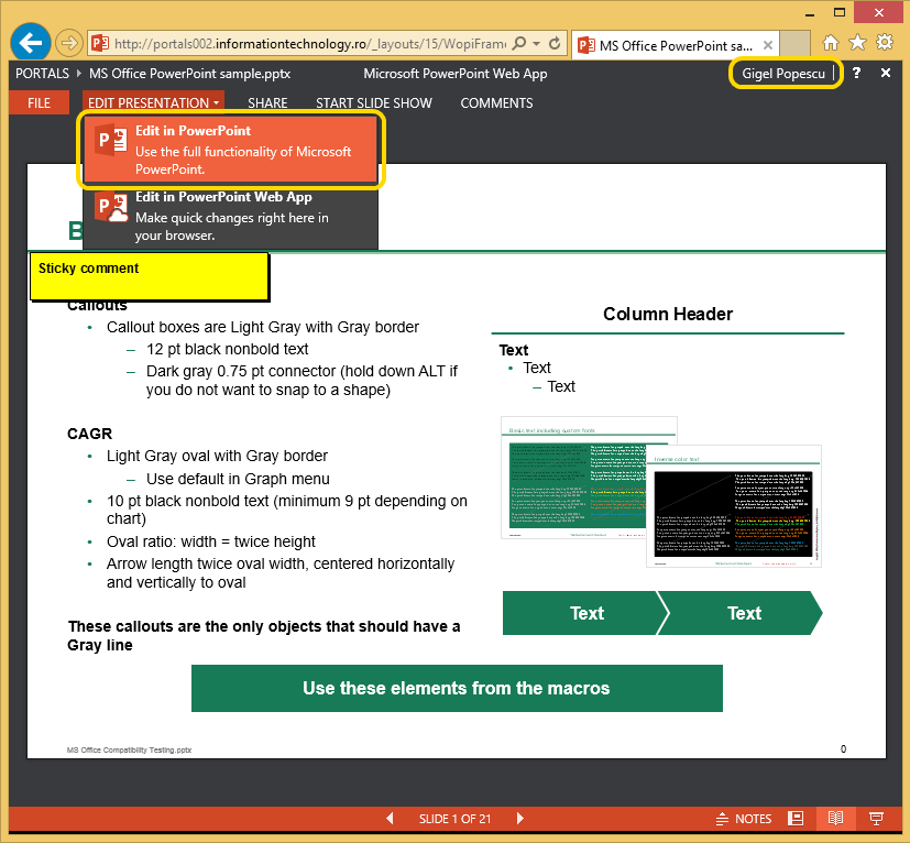 Collaborate_Using_Microsoft_PowerPoint_For_iPad_app_31
