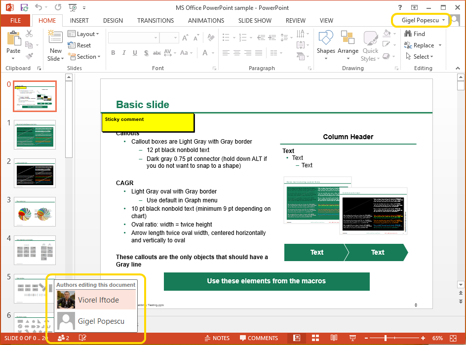 Collaborate_Using_Microsoft_PowerPoint_For_iPad_app_32