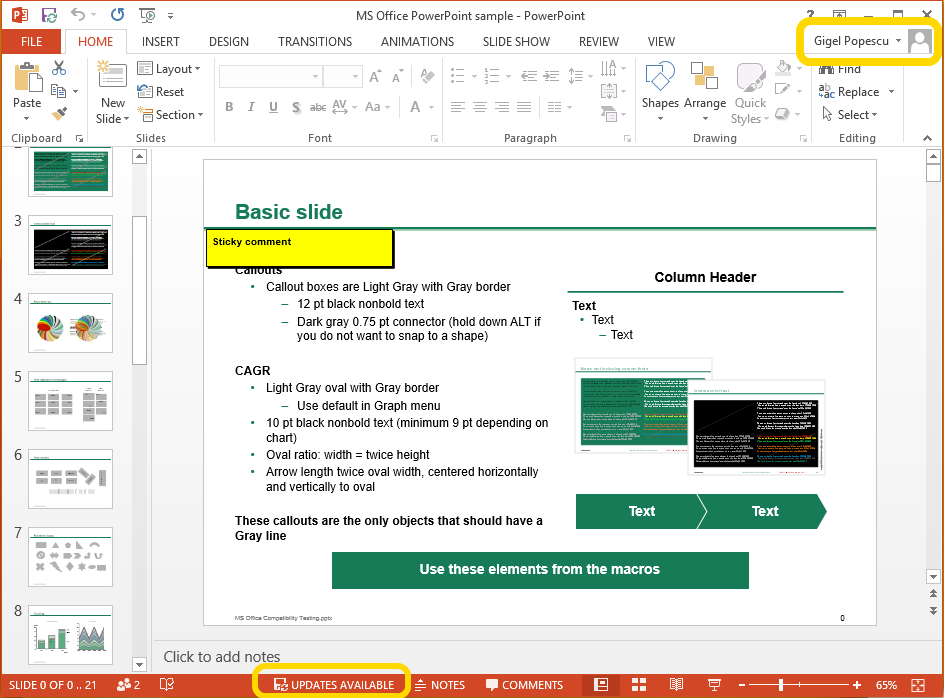 Collaborate_Using_Microsoft_PowerPoint_For_iPad_app_36