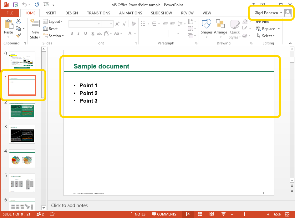 Collaborate_Using_Microsoft_PowerPoint_For_iPad_app_37