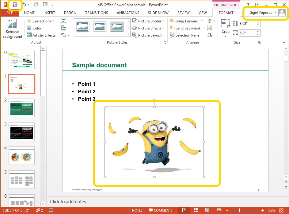 Collaborate_Using_Microsoft_PowerPoint_For_iPad_app_38