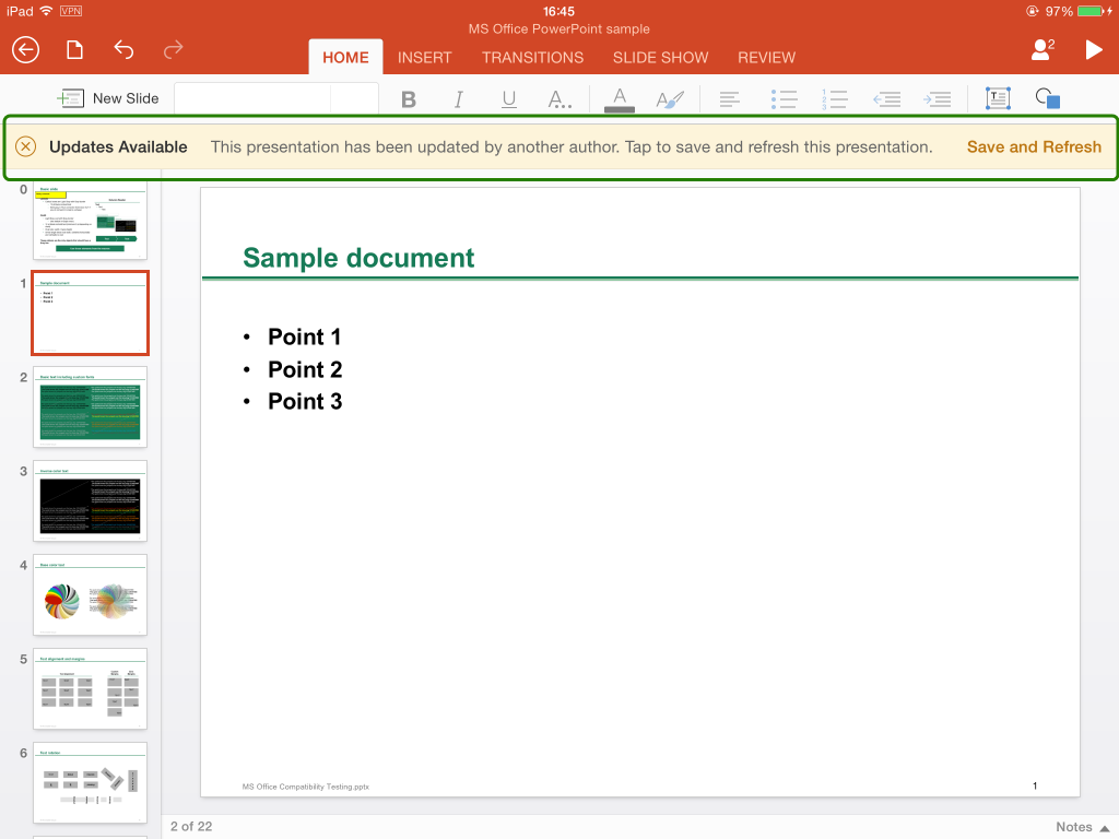 Collaborate_Using_Microsoft_PowerPoint_For_iPad_app_39