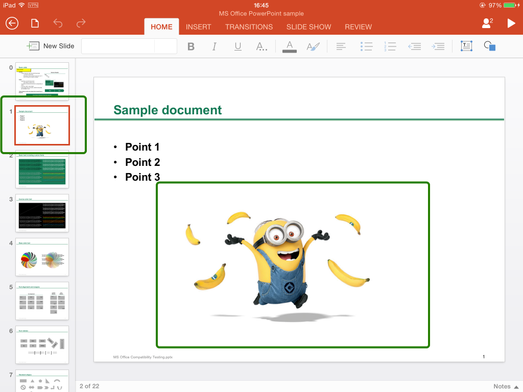 Collaborate_Using_Microsoft_PowerPoint_For_iPad_app_40
