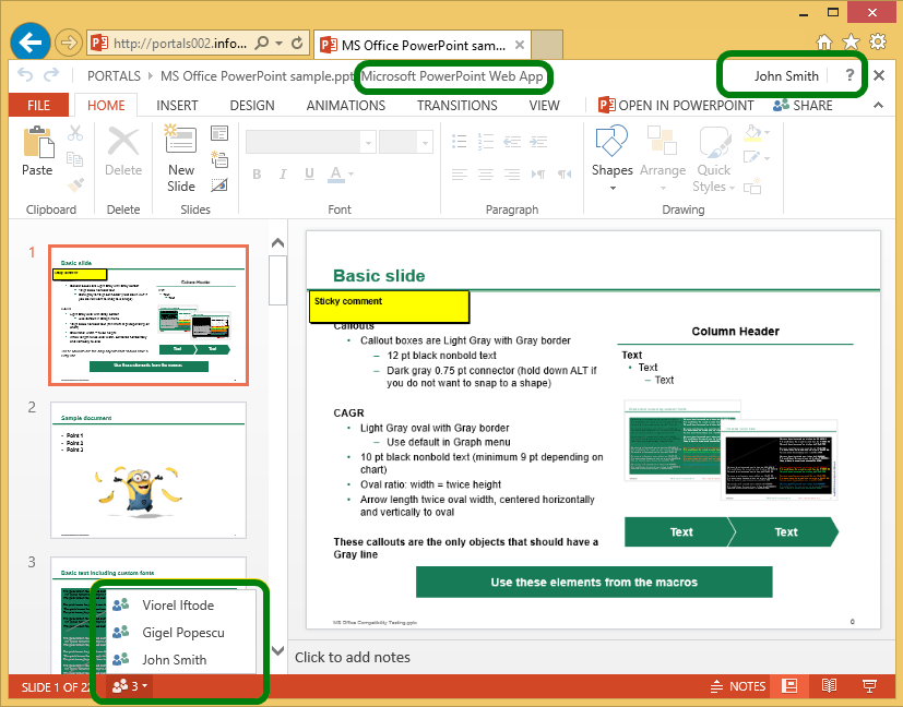 Collaborate_Using_Microsoft_PowerPoint_For_iPad_app_42