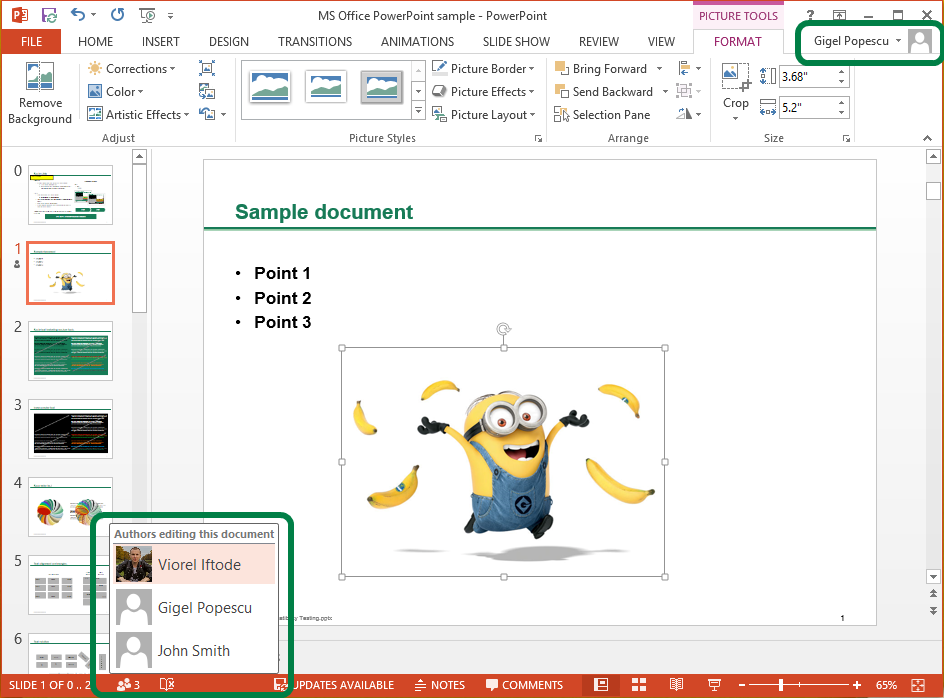 Collaborate_Using_Microsoft_PowerPoint_For_iPad_app_44