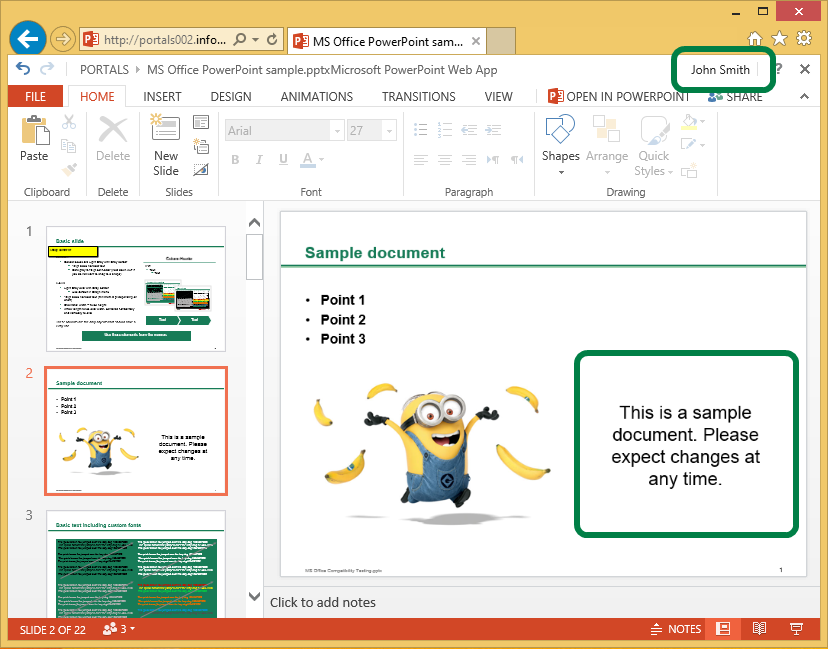 Collaborate_Using_Microsoft_PowerPoint_For_iPad_app_45