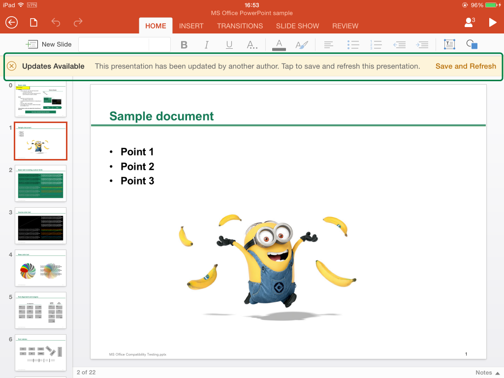 Collaborate_Using_Microsoft_PowerPoint_For_iPad_app_46