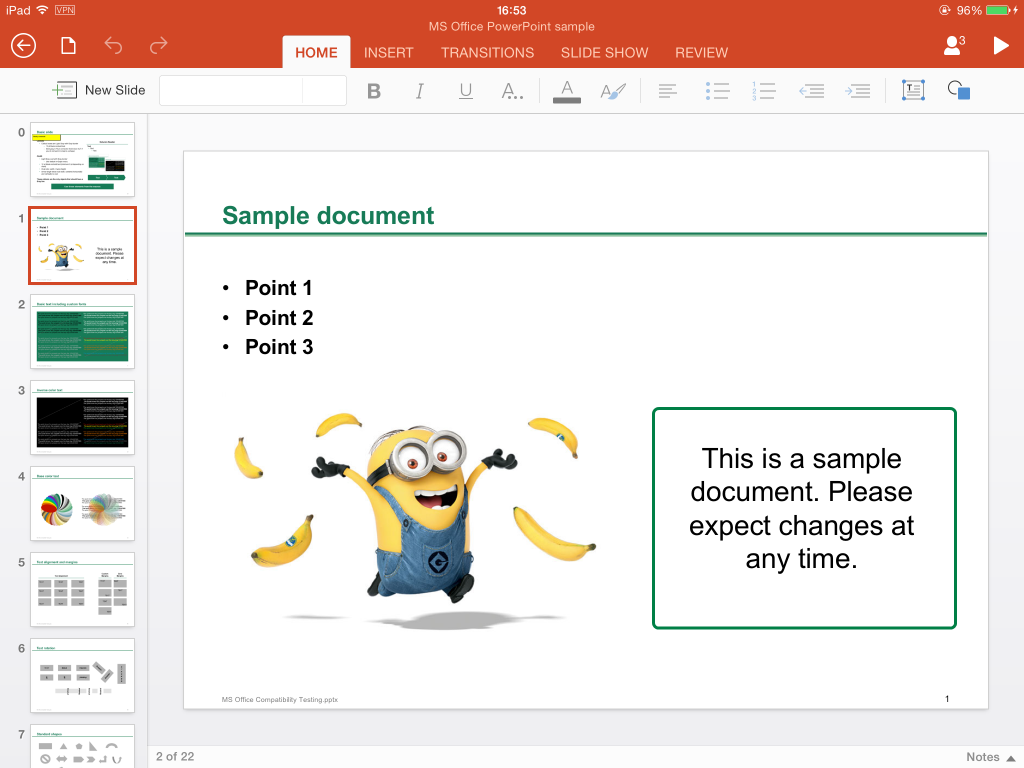 Collaborate_Using_Microsoft_PowerPoint_For_iPad_app_48