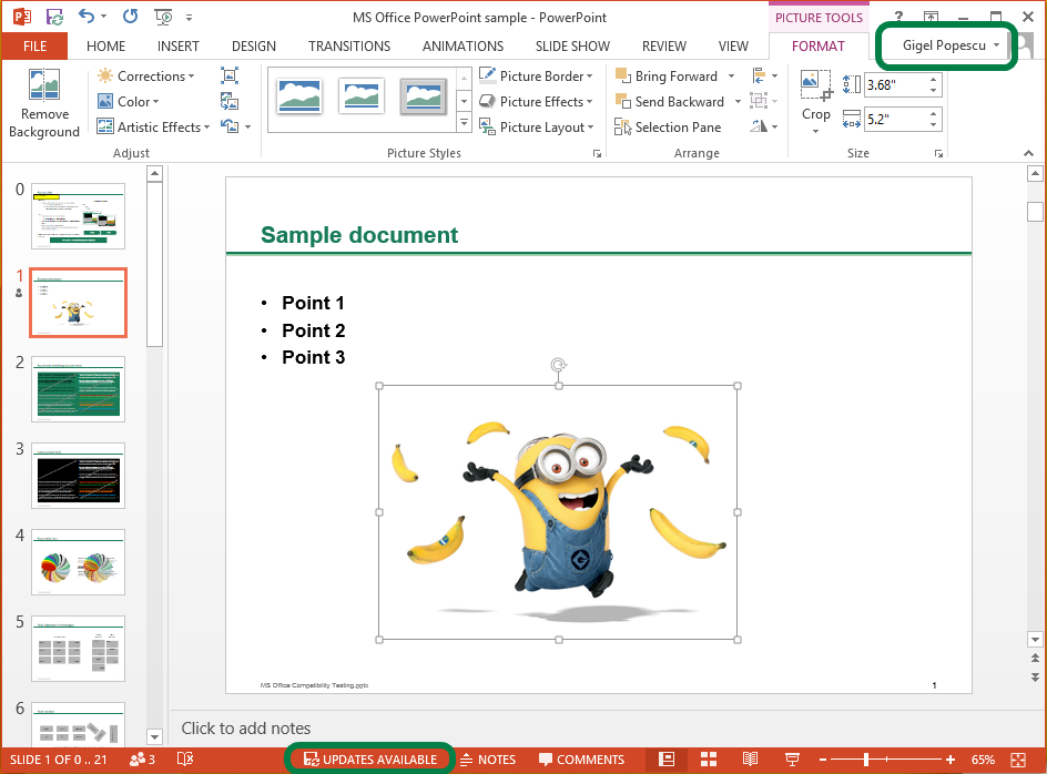 Collaborate_Using_Microsoft_PowerPoint_For_iPad_app_49