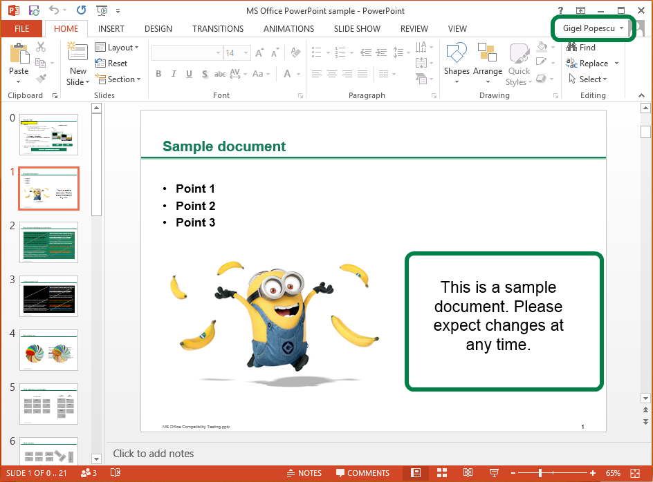 Collaborate_Using_Microsoft_PowerPoint_For_iPad_app_50