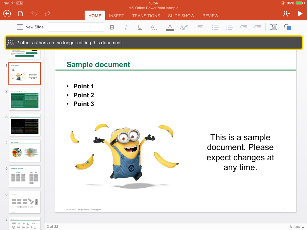 Collaborate_Using_Microsoft_PowerPoint_For_iPad_app_51