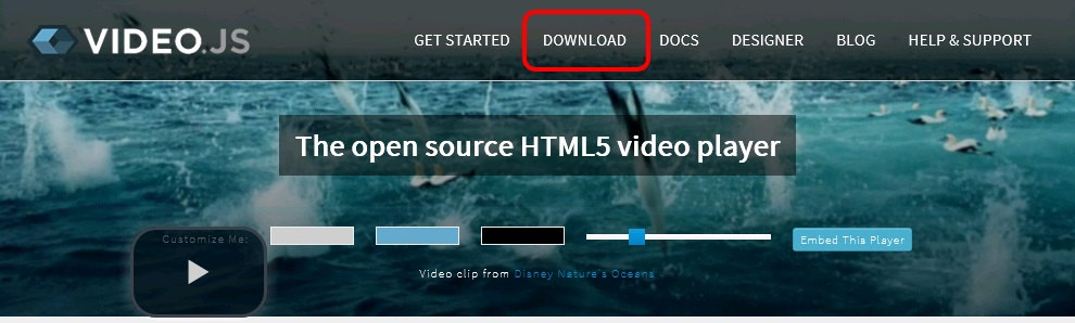 HTML5_Video_Player_in_SP2010_and_SP_2013_05