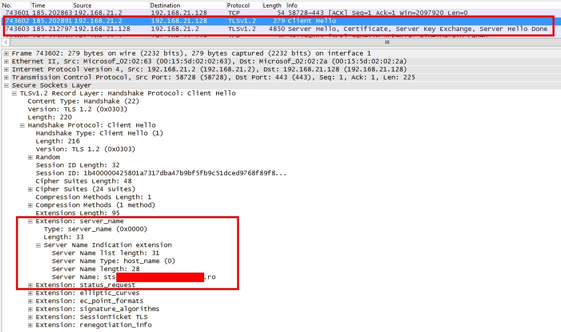 ADFS_3.0_WAP_SNI_and_Network_Load_Balancing_02