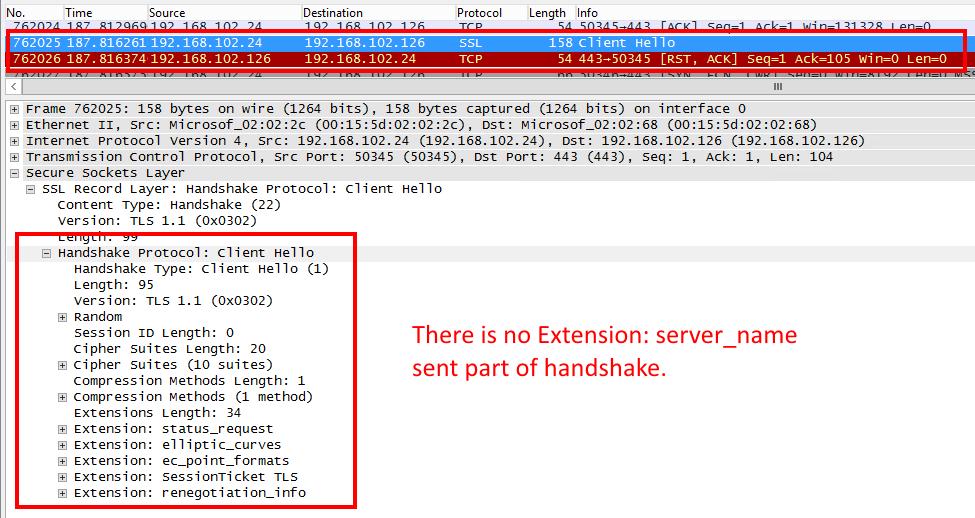 ADFS_3.0_WAP_SNI_and_Network_Load_Balancing_03