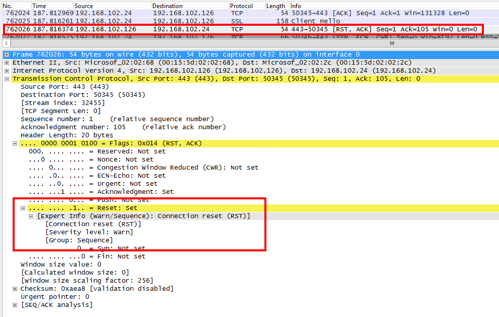 ADFS_3.0_WAP_SNI_and_Network_Load_Balancing_04