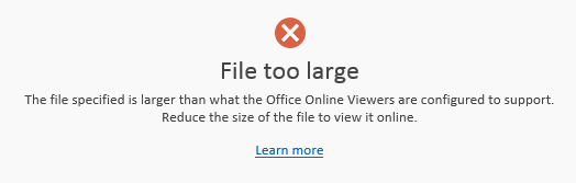 Office_Web_Apps_File _Too_Large_01