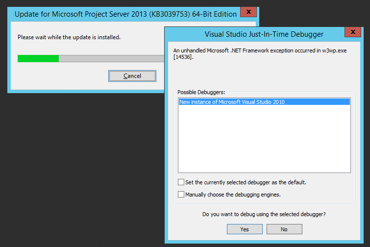 Annoyed_By_Visual_Studio_Just_In_Time_Debugger_01