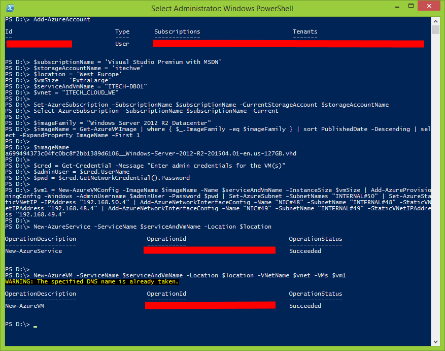 VM_With_Multiple_NICs_In_Azure_Stuck_In_Provisioning_03