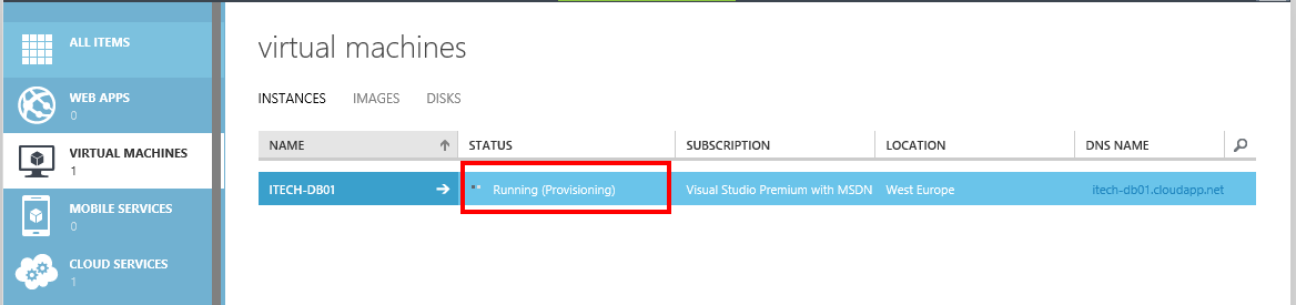 VM_With_Multiple_NICs_In_Azure_Stuck_In_Provisioning_04