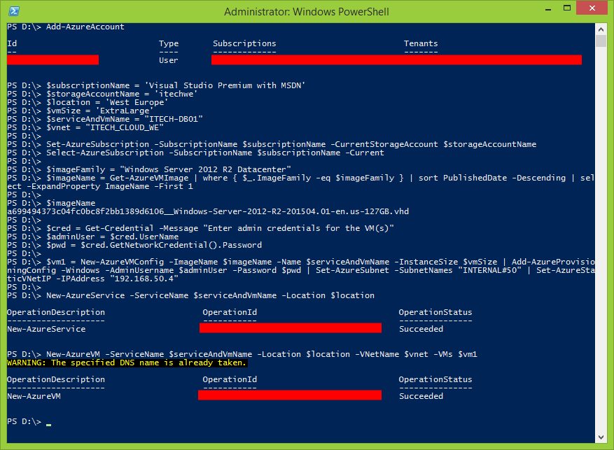 VM_With_Multiple_NICs_In_Azure_Stuck_In_Provisioning_06