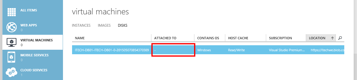 VM_With_Multiple_NICs_In_Azure_Stuck_In_Provisioning_10