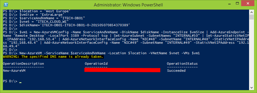 VM_With_Multiple_NICs_In_Azure_Stuck_In_Provisioning_11