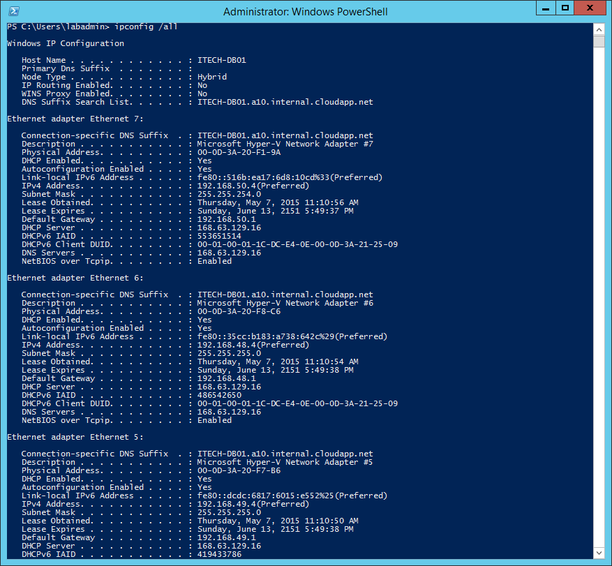 VM_With_Multiple_NICs_In_Azure_Stuck_In_Provisioning_13