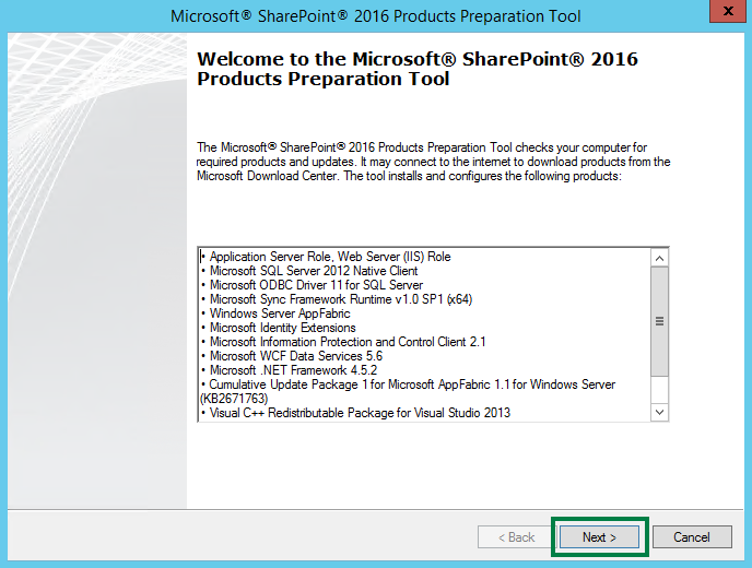SharePoint_2016_IT_Preview_There_was_an_error_during_installation_01