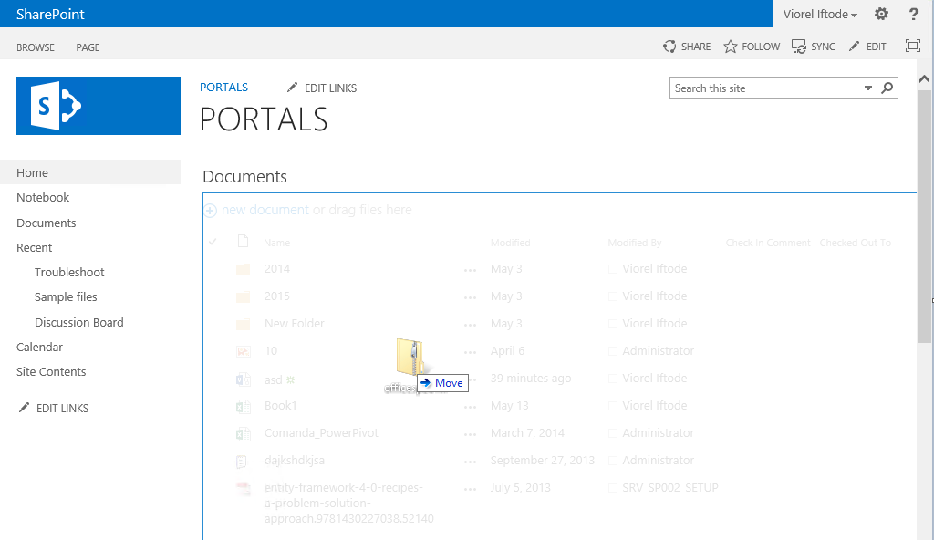 How_To_Make_SharePoint_2013_To_Not_Fail_Long_Running_Uploads_01