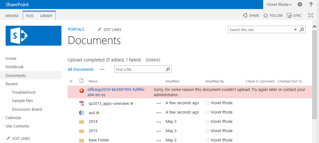 How_To_Make_SharePoint_2013_To_Not_Fail_Long_Running_Uploads_02