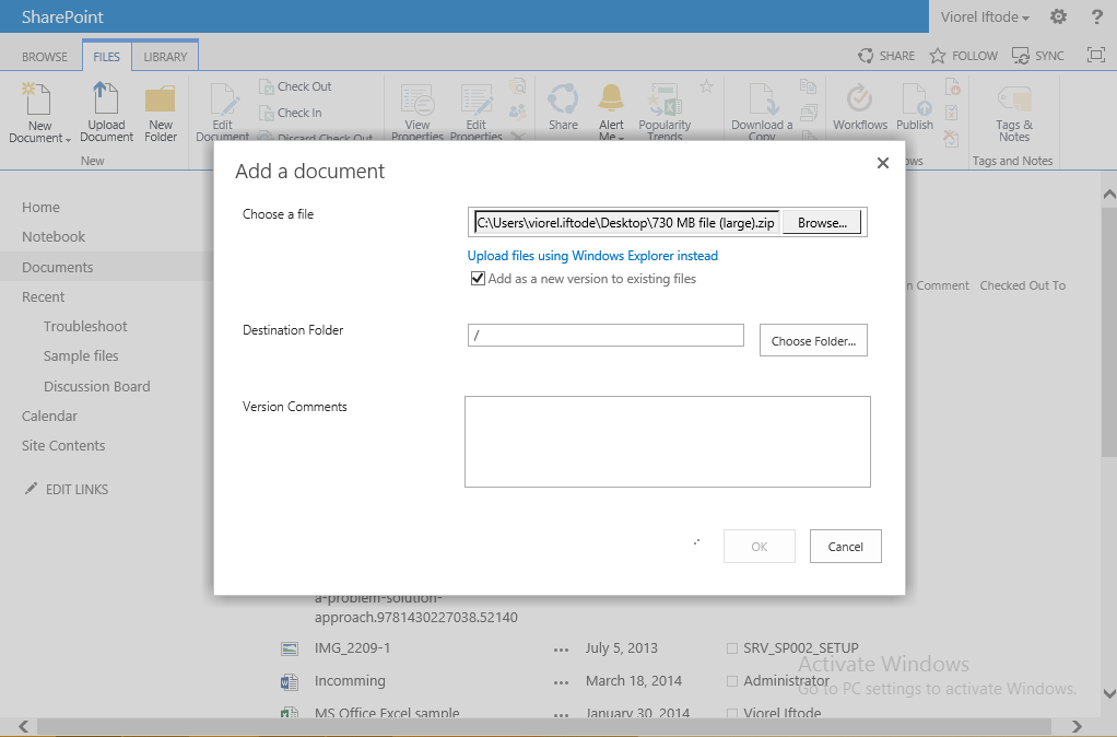 How_To_Make_SharePoint_2013_To_Not_Fail_Long_Running_Uploads_03
