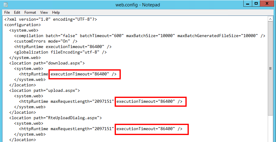 How_To_Make_SharePoint_2013_To_Not_Fail_Long_Running_Uploads_07