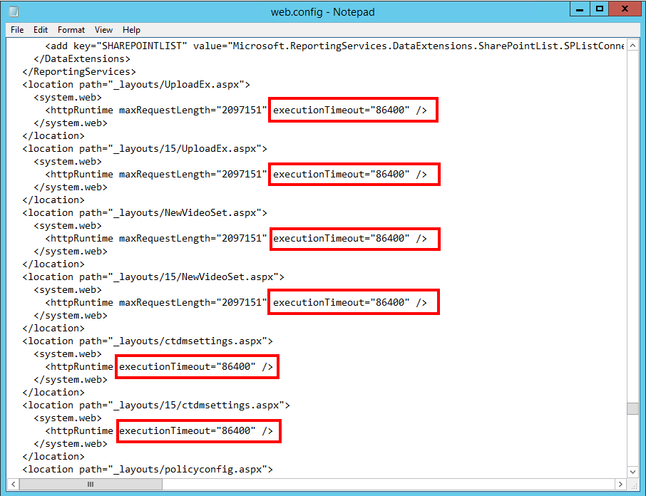 How_To_Make_SharePoint_2013_To_Not_Fail_Long_Running_Uploads_08