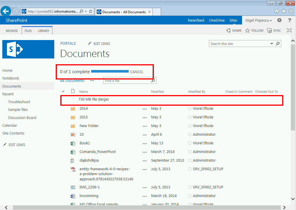 How_To_Make_SharePoint_2013_To_Not_Fail_Long_Running_Uploads_10