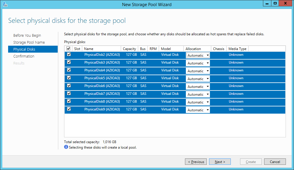 Microsoft_Azure_IAAS_storage_benchmarks_comparison_with_on_premises_09