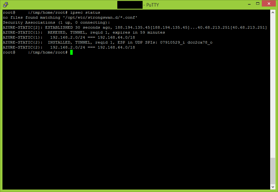 On-Premises_Site_2_Site_VPN_with_Azure_using_Tomato_Shibby_Mod_Entware-ng_and_Strongswan_31
