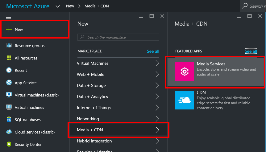 Azure_Media_Services_and_SharePoint_2013_2016_01
