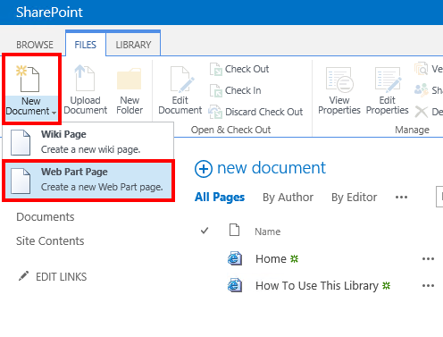 Azure_Media_Services_and_SharePoint_2013_2016_19
