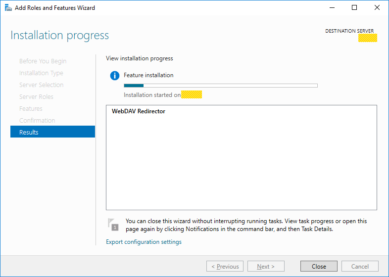 windows_server_2016_and_sharepoint_sites_open_with_explorer_mode_03
