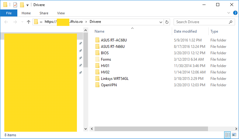 windows_server_2016_and_sharepoint_sites_open_with_explorer_mode_10