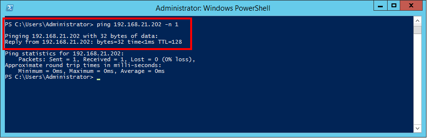 what_does_microsoft_means_by_low_moderate_high_very_high_extremely_high_azure_network_bandwidth_05