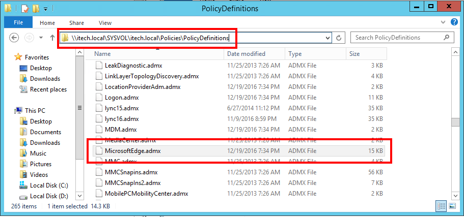 SharePoint_Windows_10_Microsoft_Edge_Microsoft_Internet_Explorer_11_02