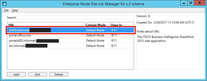 SharePoint_Windows_10_Microsoft_Edge_Microsoft_Internet_Explorer_11_04