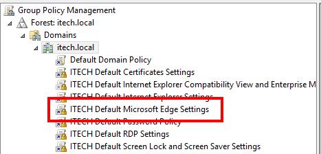 SharePoint_Windows_10_Microsoft_Edge_Microsoft_Internet_Explorer_11_06