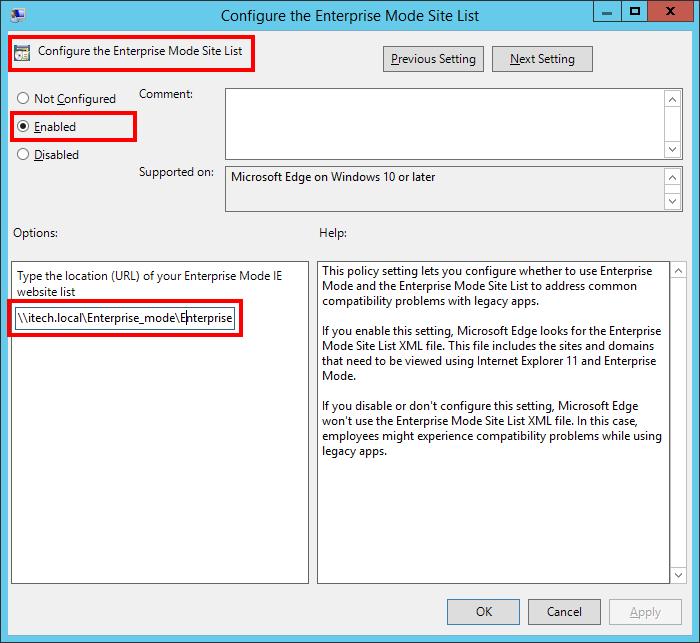 SharePoint_Windows_10_Microsoft_Edge_Microsoft_Internet_Explorer_11_07