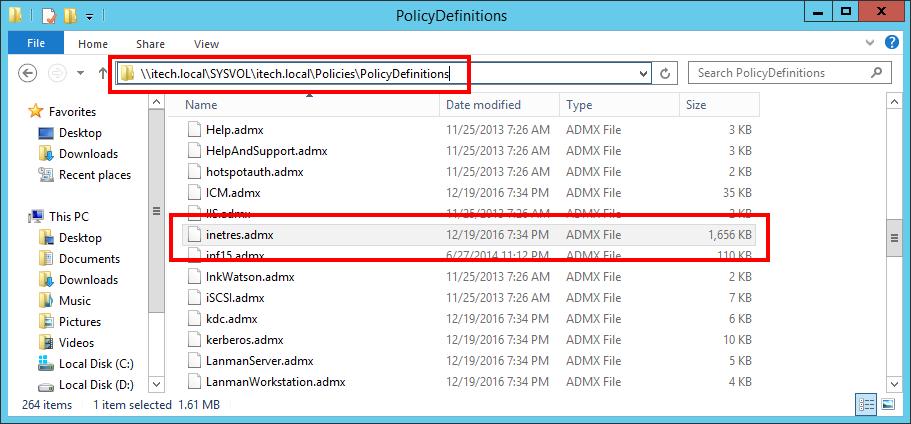 SharePoint_Windows_10_Microsoft_Edge_Microsoft_Internet_Explorer_11_11