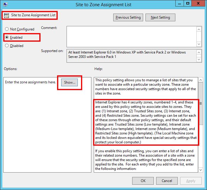 SharePoint_Windows_10_Microsoft_Edge_Microsoft_Internet_Explorer_11_14