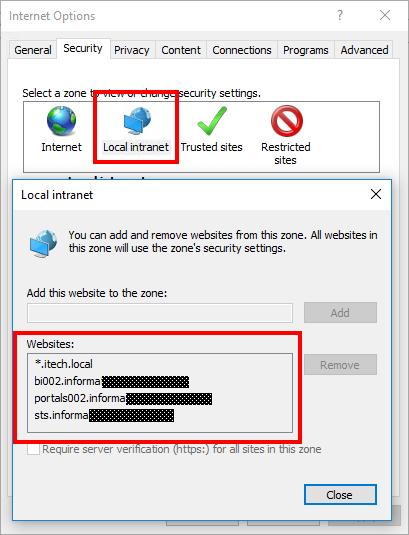 SharePoint_Windows_10_Microsoft_Edge_Microsoft_Internet_Explorer_11_17